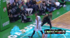 Khris Middleton, Giannis Antetokounmpo Top Plays vs. Boston Celtics