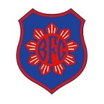 Бонсусессо - logo