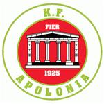 Аполония