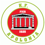 Аполония - logo
