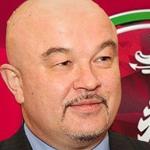 Айрат Гараев