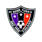 Inter Turku - logo