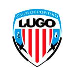 لوجو - logo