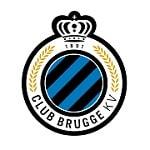 Club Brugge U19 - logo