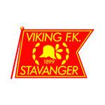 Викинг - статистика Норвегия. Высшая лига 2013