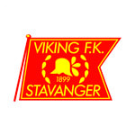 Викинг - logo