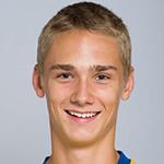 Linus Wahlquist