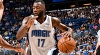 Move Of The Night: Jonathon Simmons