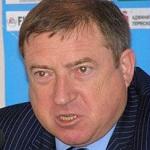 Вячеслав Грозный