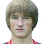 Олег Малюков