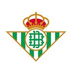 Real Betis B. B - logo