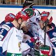 Сборная России по хоккею, Евротур, Чешские хоккейные игры, результаты, Сборная Финляндии по хоккею