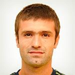 Махач Гаджиев