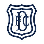 إف سي داندي - logo