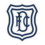 FC Dundee - logo
