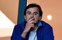 Килиан Мбаппе, Неймар, Анхель Ди Мария, Лига чемпионов УЕФА, лига 1 Франция, Эдинсон Кавани, ПСЖ