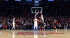 Play of the Day: Kristaps Porzingis
