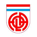 Фола Эш - статистика Люксембург. Высшая лига 2012/2013