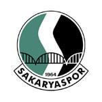 Сакарьяспор