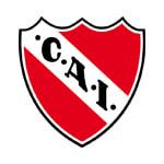Индепендьенте - статистика Аргентина. Высшая лига 2014