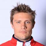 Андреас Торкильдсен
