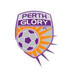 Perth Glory - logo