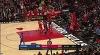 Avery Bradley (26 points) Highlights vs. Chicago Bulls
