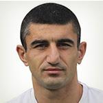 Рашад Садигов