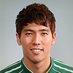 Ким Чжин Хен