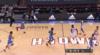 Kevin Porter Jr. with the huge dunk!