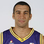 Виктор Бальдо