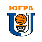 Университет-Югра