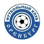 FC Orenburg Youth - logo