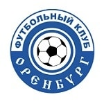 FC Orenburg Youth - logo