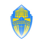 Тернополь - logo