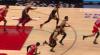 Alex Len (14 points) Highlights vs. Chicago Bulls