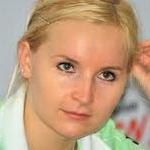 Анастасия Русских