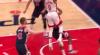 Davis Bertans (21 points) Highlights vs. Houston Rockets