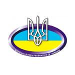Юношеская сборная Украины по регби