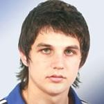 Кирилл Спасский