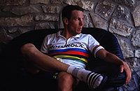 US Postal (Discovery Channel), Тур де Франс, Лэнс Армстронг, велошоссе