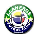 Льянерос де Гуанаре - logo