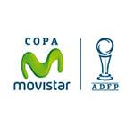 высшая лига Перу