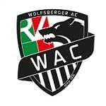 RZ Pellets WAC - logo