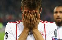 бундеслига Германия, Лига Европы, Лига чемпионов