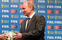 премьер-лига Россия, договорные матчи, детский футбол