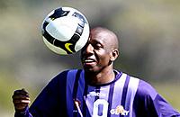 «Апартеид? Хороший игрок, нужно сыграть с ним поплотнее». Самый забавный бразилец в истории футбола