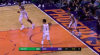 Kyrie Irving, Devin Booker Top Points from Phoenix Suns vs. Boston Celtics
