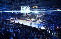 Матч всех звезд Единой лиги ВТБ, Матч всех звезд, НБА, Андрей Кириленко