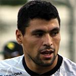 Хуан Патиньо